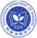 Education department of Shaanxi province