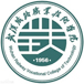 Wuhan Railway Vocational College Of Technology